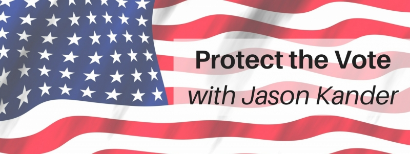 sm_protect_the_votewith_jason_kander_enews.jpg