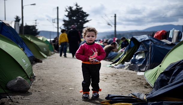06.20.17_world_refugee_day_giannis_papanikos_via_shutterstock.jpg