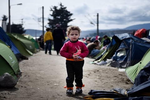 480_06.20.17_world_refugee_day_giannis_papanikos_via_shutterstock_1.jpg