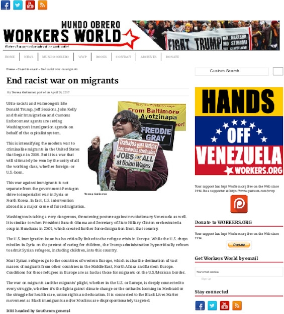 end_racist_war_on_migrants____teresa_g_workers_world.pdf_600_.jpg