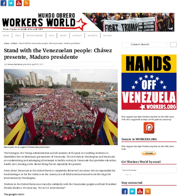 stand_with_the_venezuelan_people__ch__vez_presente__maduro_presidente____teresa_g_workers_world.pdf_600_.jpg