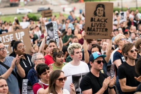 480_philando-castile-verdict-protests.jpg