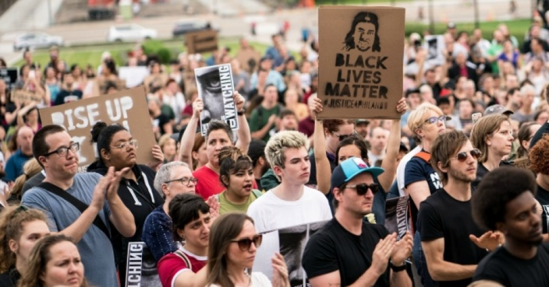 sm_philando-castile-verdict-protests.jpg