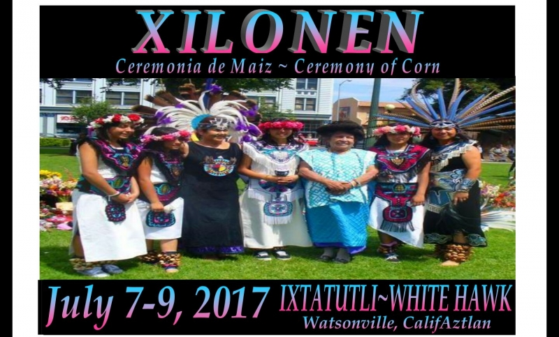 sm_xilonen_white_hawk_indian_council_watsonville.jpg