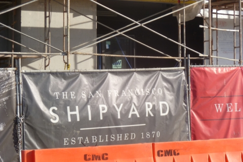 480_hunters_point_shipyard_housing_banner.jpg