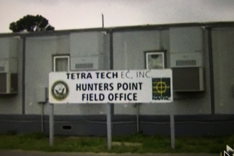480_hunters_point_tetra_tech_offic.jpg