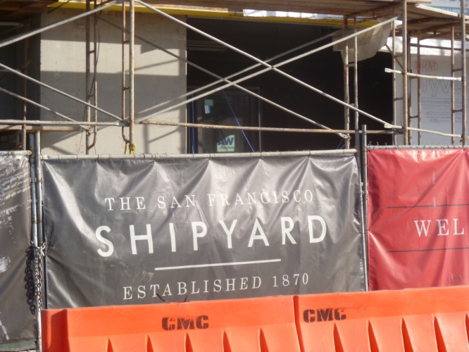 sm_hunters_point_shipyard_housing_banner.jpg