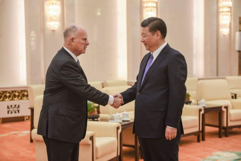 480_jerry_brown___president_xi_pg_1.jpg