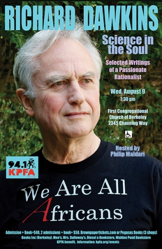 sm_richard_dawkins_in_berkeley.jpg