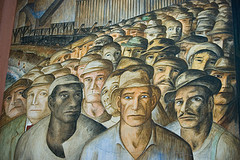 coit_tower_workers.jpg