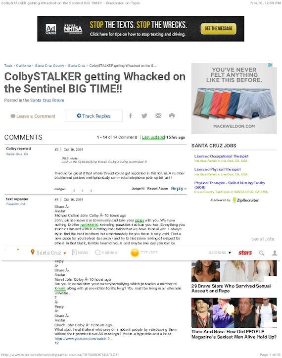 colbystalker_getting_whacked_on_the_sentinel_big_time___-_discussion_on_topix.pdf_600_.jpg