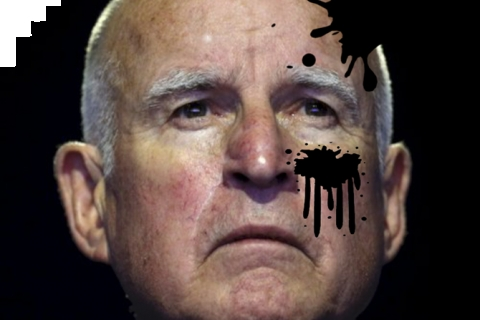 480_jerry-brown-oil-drops-face_1.jpg