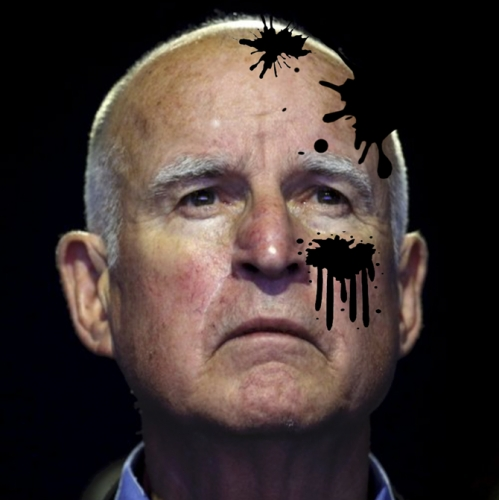 sm_jerry-brown-oil-drops-face.jpg