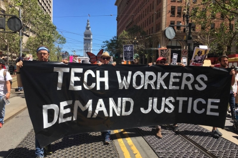 480_tech-workers-justice-coalition_1.jpg