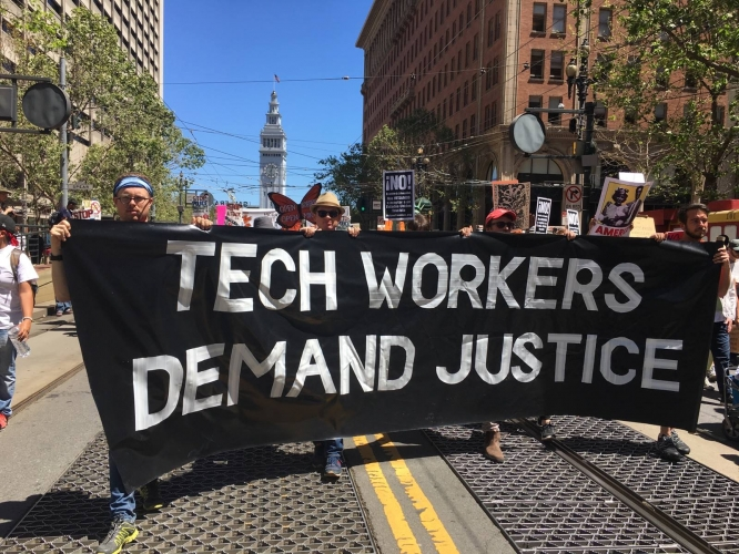 sm_tech-workers-justice-coalition.jpg