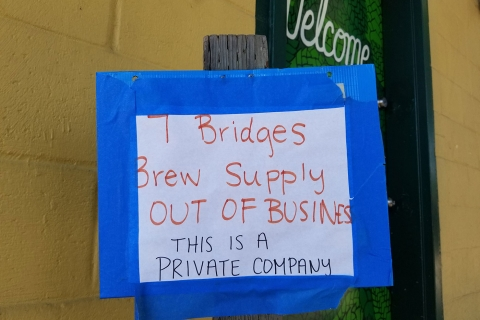 480_seven-bridges-brew-supply-out-of-business_12_8-10-17.jpg