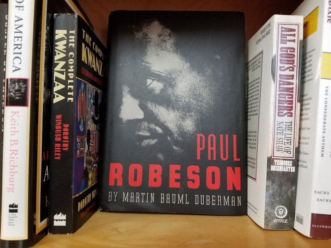 sm_logos-black-studies-paul-robeson_17_8-10-17.jpg