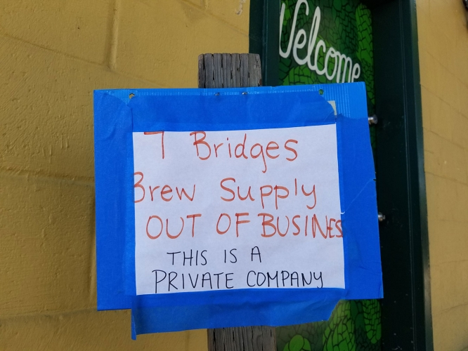 sm_seven-bridges-brew-supply-out-of-business_12_8-10-17.jpg