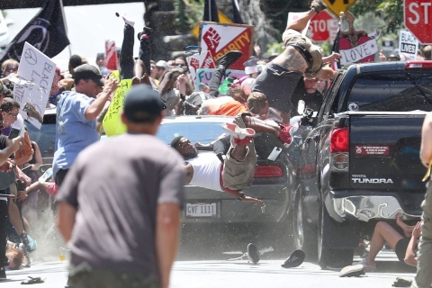 480_cville-charlottesville-car-attack-video-screenshot.jpg