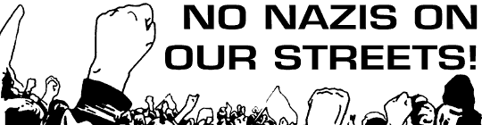 no-nazis-on-our-streets.png