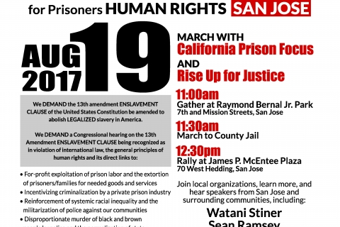 480_san-jose-millions-for-prisoners-8-19-17.jpg