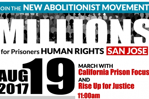 480_san-jose-millions-for-prisoners.jpg