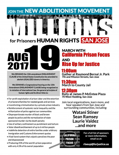 sm_san-jose-millions-for-prisoners-8-19-17.jpg