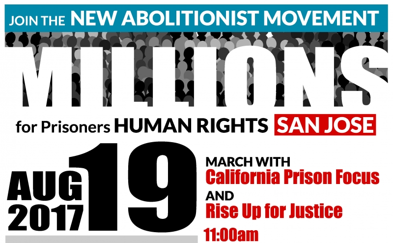 sm_san-jose-millions-for-prisoners.jpg