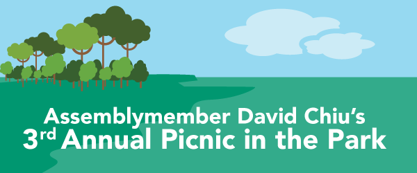david-chiu-3rd-picnic-in-the-park.png