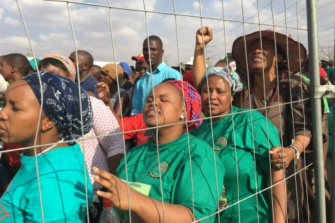480_sa_marikana_women_amcu_singing8-16-17_1.jpg