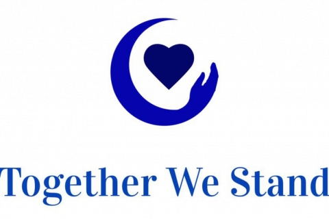480_together-we-stand_1.jpg
