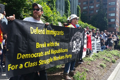 480_pdx-labor-against-fascists.jpg