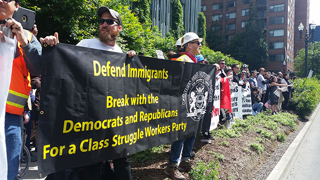 pdx-labor-against-fascists.jpg