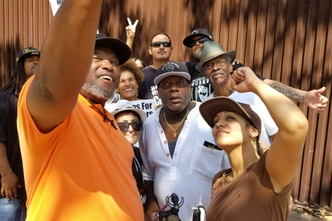 480_prisoner-solidarity-activists-selfie_8-19-17_18_1.jpg