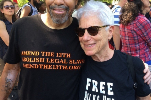 480_millions-for-prisoners-dc-albert-woodfox-supporter-laura-whitehorn-08-19-17_1.jpg