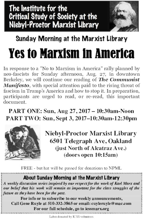 icss-fly-2017-08_9-yes-marxism-1_1.pdf_600_.jpg