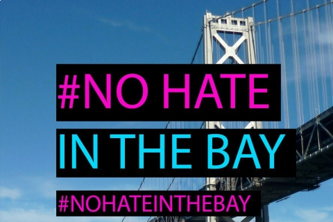 480_no-hate-in-the-bay.jpg