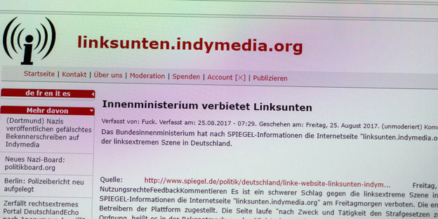 linksunten-indymedia-ban-august-25-2017.jpg