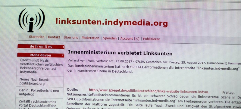 sm_linksunten-germany-indymedia-ban-august-25-2017.jpg