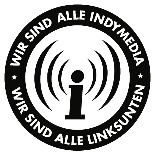 sm_linksunten-26a-we_are_all_indymedia___we-are-all-linksunten.jpg