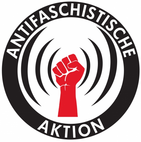sm_linksunten-antifascist-action.jpg