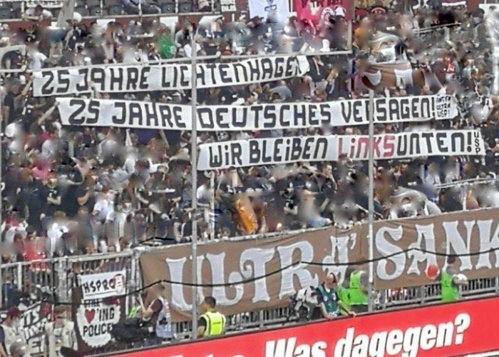 sm_st-pauli-we-stay-linksunten.jpg