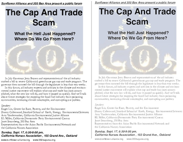 cap_and_trade_forum_flyer_2.pdf_600_.jpg