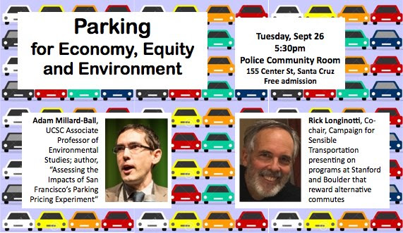 parking-for-economy-equity-and-environment_meeting-announcement.jpg