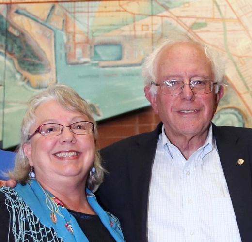 sm_gayle_mclaughlin_with_bernie_sanders.jpg