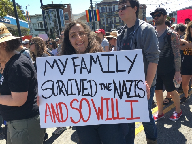 sm_family_survived_nazis.jpg