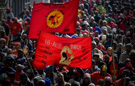numsa_banner_an_injury_to_one_is_injury_to_all_1.jpg