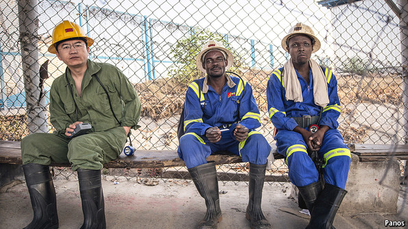 sa_china-south-africa_construction_workers-economy.jpg