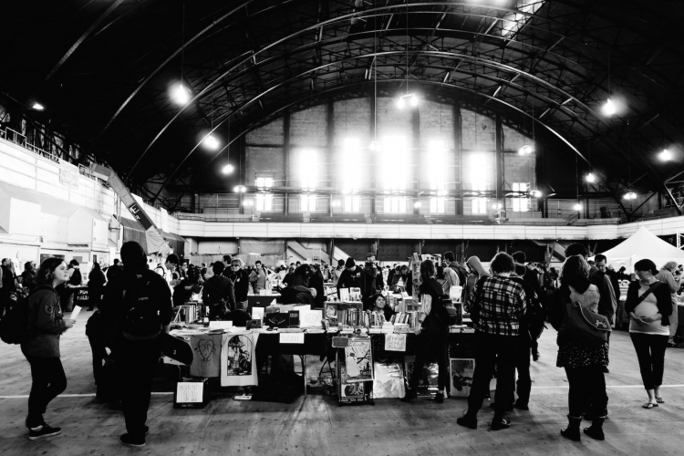 sm_bay-area-anarchist-bookfair-black-white.jpg