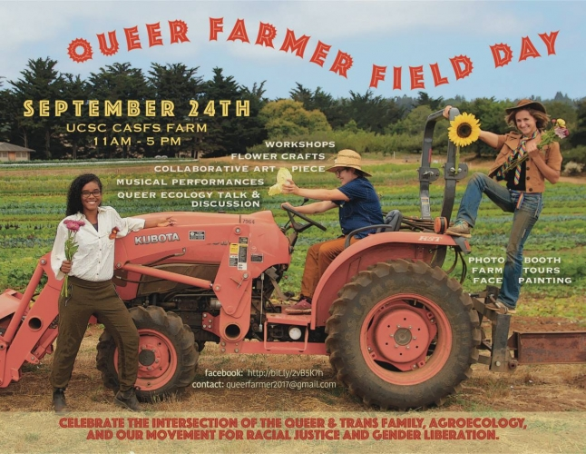 sm_queer-farmer-field-day-2017.jpg